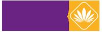 Logo: Adese
