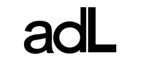Logo: Adil Işık
