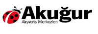 Logo: Ak Uğur Market