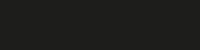 Logo: Altınbaş