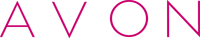 Logo: AVON