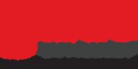 Logo: Banio Yapı Market