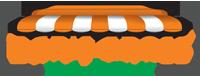 Logo: Barış Gross Market