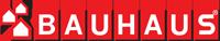 Logo: Bauhaus