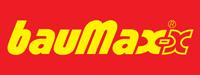 Logo: Baumax