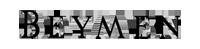 Logo: Beymen