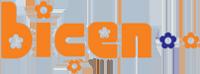 Logo: Biçen Market