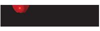 Logo: Bimeks