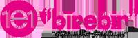 Logo: Birebir 1e1 Market