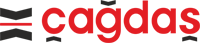 Logo: Çağdaş