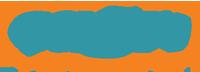 Logo: Çağrı Market