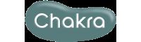 Logo: Chakra