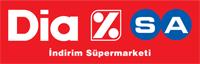 Logo: DiaSA