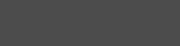 Logo: Doğtaş