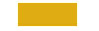Logo: Dore