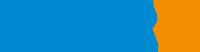 Logo: ebebek
