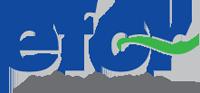 Logo: Efor Market