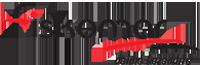 Logo: Fiskomar