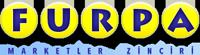 Logo: Furpa