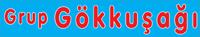 Logo: Grup Gökkuşağı
