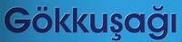 Logo: Gökkuşağı Market