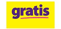 Logo: Gratis