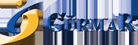 Logo: Gürmar Süpermarket