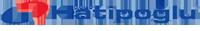 Logo: Hatipoğlu