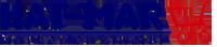 Logo: Hatmar Market