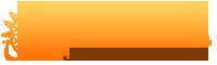 Logo: Hitit Gıda