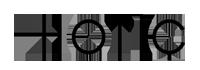 Logo: Hotiç