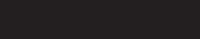 Logo: İpekyol