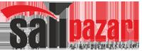 Logo: Jestpa - Salı Pazarı