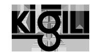 Logo: Kiğılı