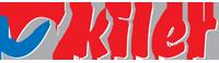 Logo: Kiler