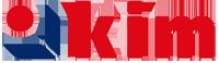 Logo: Kim Market