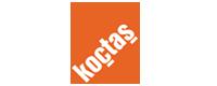 Logo: Koçtaş