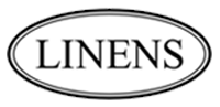 Logo: Linens