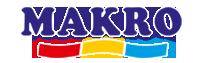 Logo: Makro
