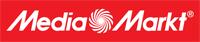 Logo: MediaMarkt