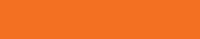 Logo: Migros
