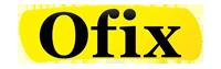 Logo: Ofix