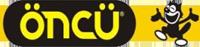 Logo: Öncü Gıda