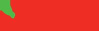Logo: Onur Market