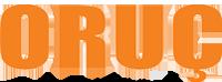 Logo: Oruç Market