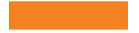 Logo: Özdilek Hipermarket