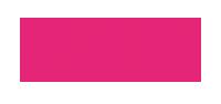 Logo: Penti