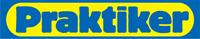 Logo: Praktiker