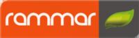 Logo: Rammar