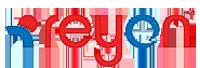 Logo: Reyon Market